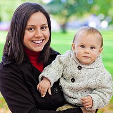 Jessica Vallejo