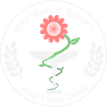 Surrogacy logo