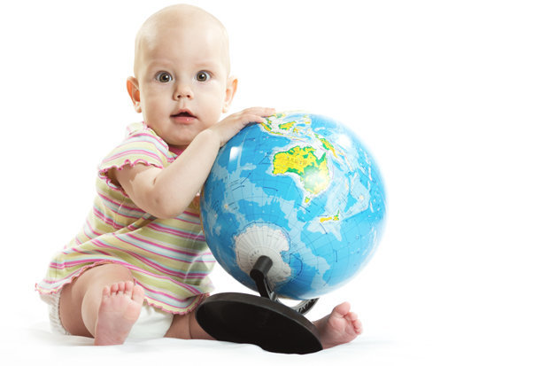Surrogacy law by country. How to choose a country for your surrogacy program overseas?