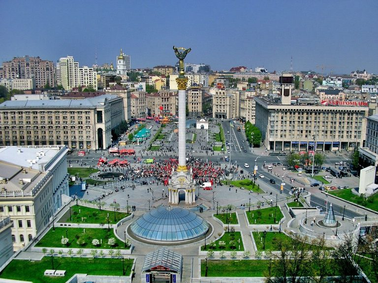 surrogacy-europe-ukraine
