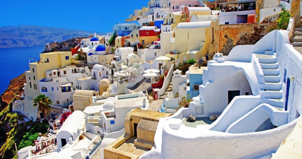 surrogacy in Greece