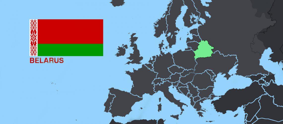 surrogacy in Belarus